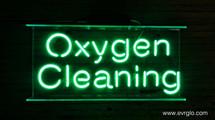 oxygencleaningcustomneonsignx1024x900.jp