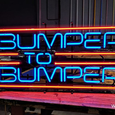 Bumper_To_Bumper_Neon_Sign97591.jpg
