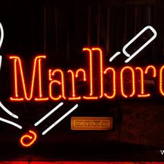 marlborocigarettesneonsign.jpg