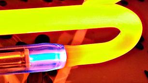 neon-tube-repair.jpg