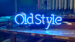 OLD_STYLE_NEON_BEER_SIGN_BLUE.jpg