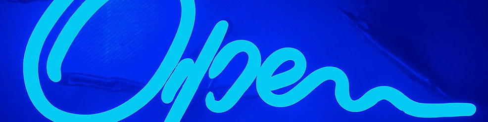 open-neon-sign-page-banner.jpg
