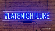 LATENIGHTLUKECUSTOMNEONSIGNx1024x900.jpg