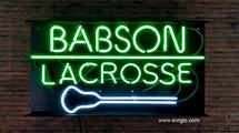 babsonlacrossecustomneonsignx1024x900.jp