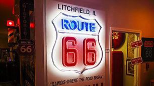 route-66-custom-neon-sign.jpg