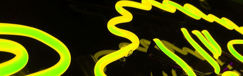 neon-sign-service.jpg