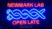 newmarklabopenlateneonsignx1024x900.jpg