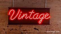 vintagecustomneonsignx1024x900.jpg