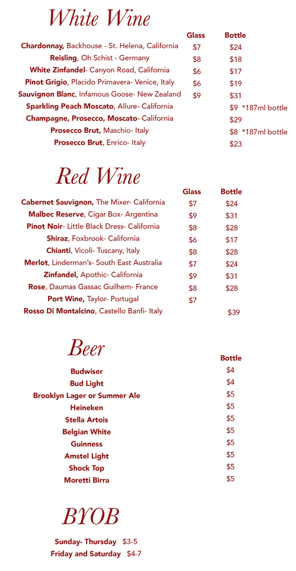 Wine Menu_(WEBSITE).png