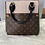 Thumbnail: Totally Me Handbag