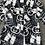 Thumbnail: Gucci L/S 2349