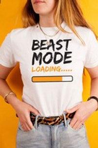 Beast Mode 1458