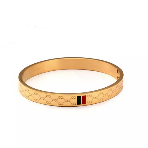 Gucci Bangle Bracelet