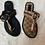 Thumbnail: Gucci Gold Buckle