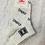 Thumbnail: Chanel Socks