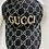 Thumbnail: Gucci Cap