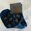 Thumbnail: LV/Gucci Socks