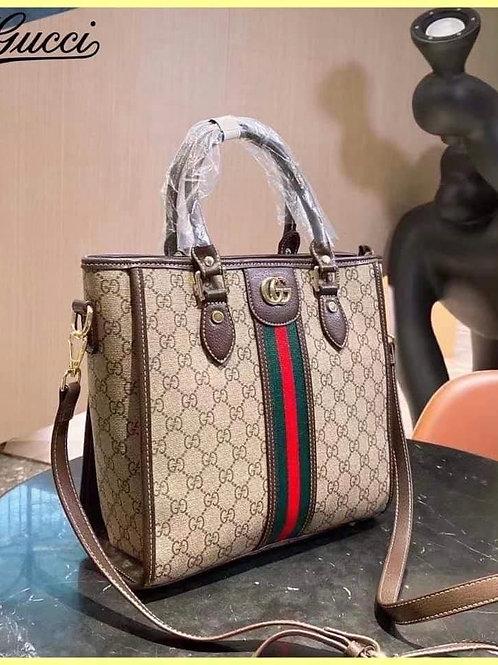 Gucci Althea Shoulder Bag