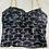 Thumbnail: Chanel Chain Tank Top