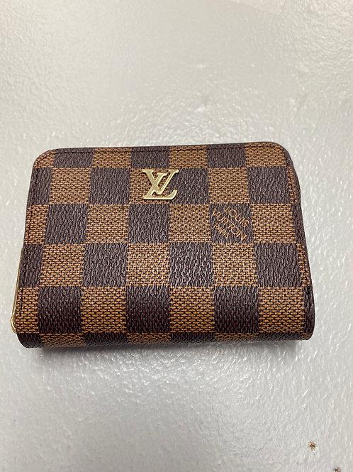 LV Card Holder