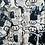 Thumbnail: Gucci Long Sleeve 2233