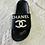 Thumbnail: Chanel Slides