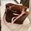 Thumbnail: LV Shoulder Bag