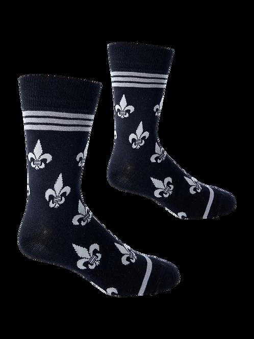 FDL Socks 086