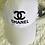 Thumbnail: Chanel Caps