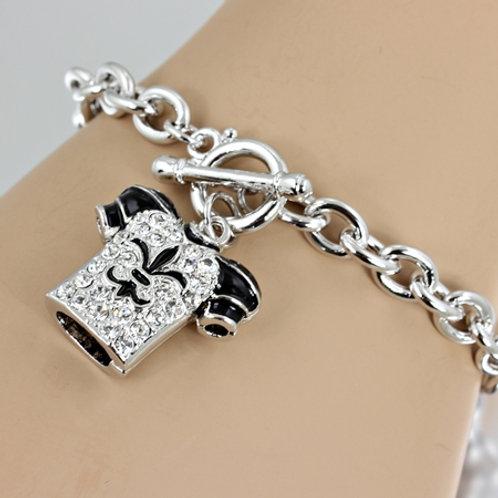 FDL Uniform Bracelet 6001