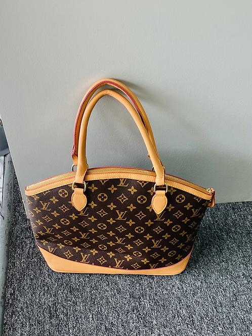 LV Opal Handbag
