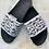 Thumbnail: Dior Slides