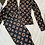 Thumbnail: LV Two Piece Track Suit