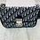 Thumbnail: Dior Shoulder Bag