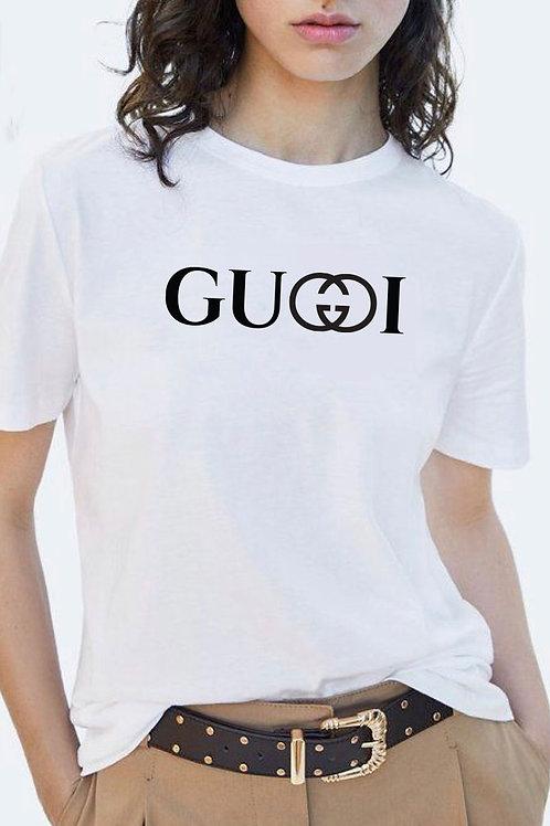 Gucci S/S 1316