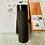 Thumbnail: 500ML Smart Thermos Water Bottle