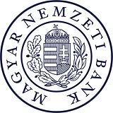 ujmnb_logo.jpg