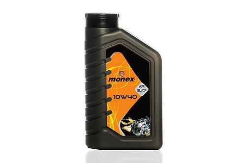 MONEX 10W40
