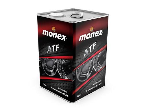 MONEX ATF