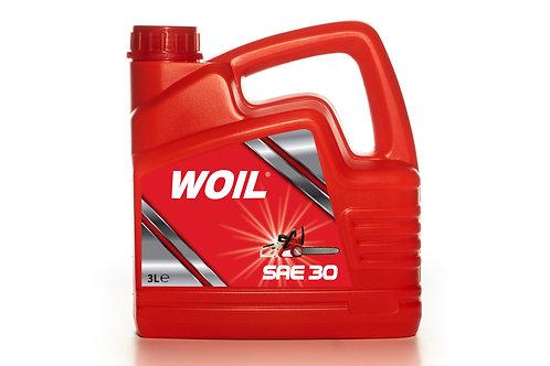 WOIL MONO SAE 30