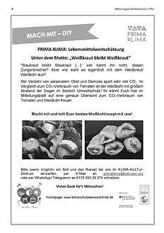 MB Weissach im Tal KW 02_Seite_04.jpg