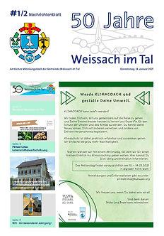 MB Weissach im Tal KW 02_Seite_01.jpg