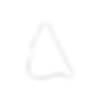 logo waverock-37.png