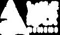 logo waverock oriz-w.png