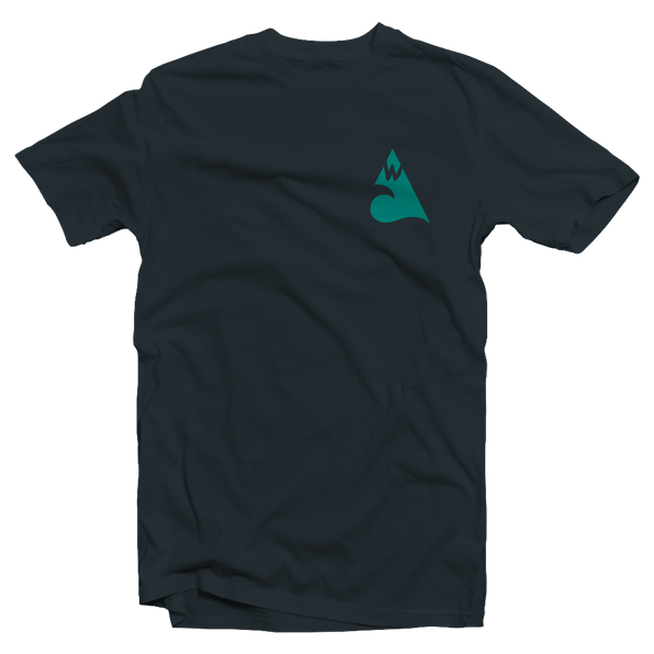 Tshirt Waverock
