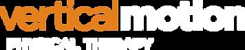 VM_Logo_2c_FC.png