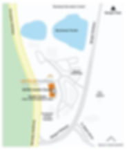 Castle Ct. Map.JPG