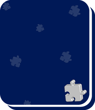 Artboard 4_Azul.png
