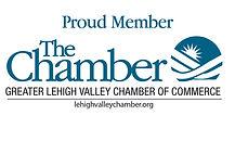 Proud Member Logo 0309.jpg