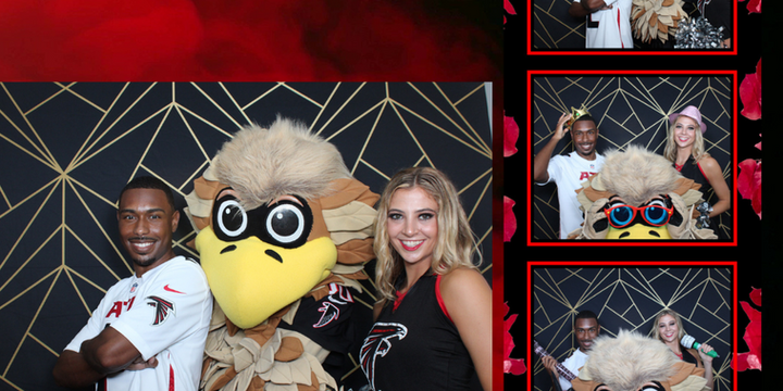 Falcons Photo Booth.png